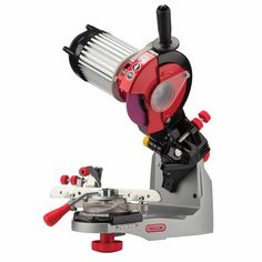 Googling the best chainsaw sharpener ? Read this article for all the best chainsaw sharpeners of Continue reading. Electric Chainsaw Sharpener, Chainsaw Chain Sharpener, Best Chainsaw, Chainsaw Repair, Chainsaw Parts, Grinder Stand, Bench Grinder, Chainsaws For Sale, Woodworking Tools