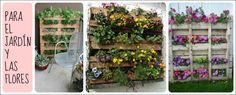 reciclar-con-palets-jardineria