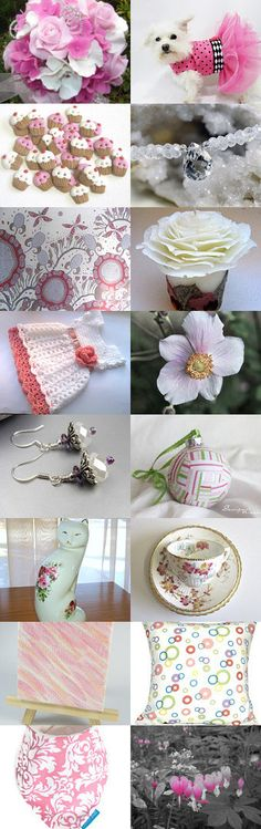 Craftori Sampler  by Diane on Etsy--Pinned with TreasuryPin.com