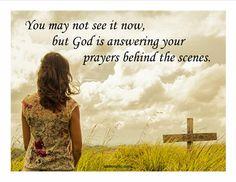 www.sistersync.com and Facebook
