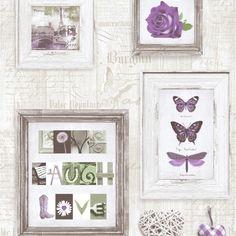 312371-Live-Laugh-Love-Purple-Wallpaper