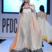 beautyful Muslim Models in Abaya (5)
