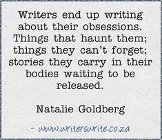 Writers Write offers the best writing courses in South Africa. To find out about Writers Write - How to write a book, or The Plain Language Programme - Writing courses for business,. Writing Advice, Writing Resources, Writing Help, Writing A Book, Writing Prompts, Writing Inspiration Tips, Fiction Writing, Writer Quotes, Quotes About Writers