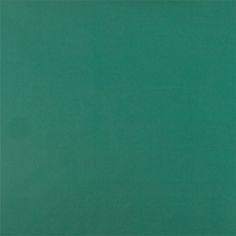 Chiffon jade