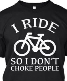HA! For more great pics, follow www.bikeengines.com