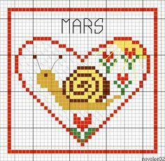 3-Mars-Novalee02-01.jpg 300×294 pixels
