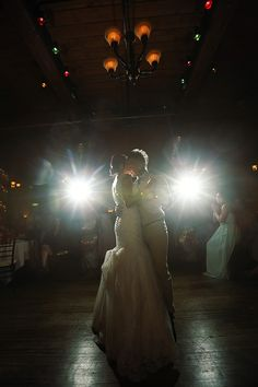 ♥ love ♥ wedding photography by #littlefangphoto #ideas #cute #cool #fun #dancing #candid #photos