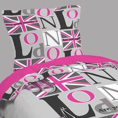 20 Meilleures Idees Sur Housses De Couette London Housse De Couette London Couette Housses