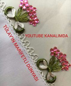 Knots, Christmas Wreaths, Holiday Decor, Youtube, Jewelry, Fabrics, Holiday Burlap Wreath, Jewels, Schmuck