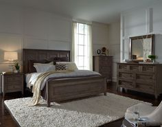 What are your thoughts about storage beds?#Bedroom #Furniture ...