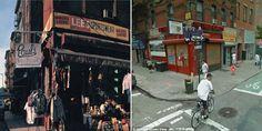 Beastie Boys Paul's boutique nowadays