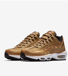 69fbfe867b 162 Best Nike Air Max 95 images | Nike Shoes, Nike shoes outlet ...