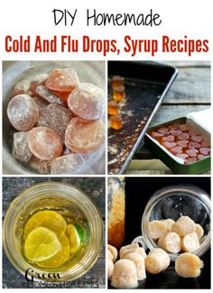 DIY Homemade Cold And Flu Drops, Syrup Recipes Cold Remedies, Natural Home Remedies, Herbal Remedies, Health Remedies, Tamarindo, Healthy Life, Healthy Living, Syrup Recipes, Health And Wellbeing