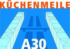 http://www.kuechenplaner-magazin.de/themen/detail/news/a30-bestaetigt-vorstand/