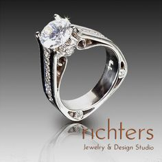 Richters Jewelry and Design Studio