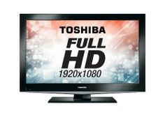 Toshiba 32BV702B 32-inch Widescreen Full HD 1080p LCD TV with Freeview (New for 2012) has been published at http://www.discounted-home-cinema-tv-video.co.uk/toshiba-32bv702b-32-inch-widescreen-full-hd-1080p-lcd-tv-with-freeview-new-for-2012/