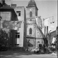 Old Times – zbierky – Google+ Bratislava, Times, Google, Photography, Photograph, Fotografie, Fotografia, Photoshoot
