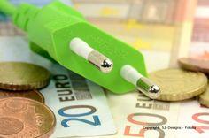 Strompreise bleiben stabil