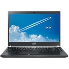 NOB Acer TravelMate TMP645-MG-5409 NX.V93AA.005 Notebook PC - Intel Core i5-4200U 1...