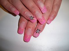 nails to die for | 10 To die for Nail Designs