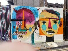 Resultado de imagem para rodrigo branco grafite