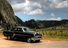 20 choses sur Cuba