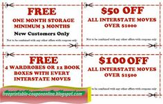 New York And Company Coupons Ends of Coupon Promo Codes JUNE 2020 ! Of and Company, through stores outlet an american sold is the wome. Kfc Coupons, Shopping Coupons, Online Coupons, Pizza Coupons, How Do I Get, How To Find Out, How To Look Better, Free Printable Coupons, Free Printables