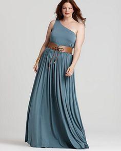 plus size dress #plussize #beauty