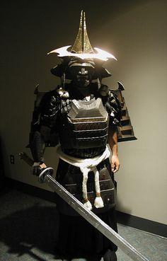 cardboard samurai armor template by w00stersam on deviantart.html