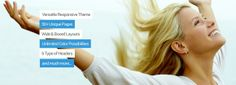 20 Best Premium HTML5 Website Templates