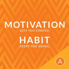 #motivation #habits #quotes #motivationalquotes #quote #life #love #workout #health #healthy #fitness #nutrition #trainhard #goals #work