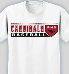 baseball t shirt designs for your team cool custom baseball tees - Baseball T Shirt Designs Ideas