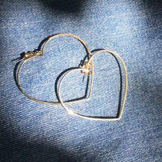 jewelry // @ngarciia0824