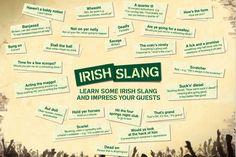 Slang   #WeLoveBS #inglés #idiomas #Irlanda #Ireland   #Jóvenes #adolescentes #summer #young #teenagers #boys #girls #city #english #awesome #Verano #friends #group #anglès #cursos #viaje #travel #Love #Family #SecondFamily #Emotion #InmersiónLigüística
