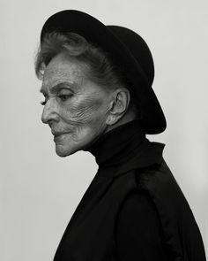 Evelyn Bencicova / RIPE