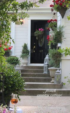 Front Door With Stairs Front Door And Stairs To Upper . 30 Front Door Ideas And Paint Colors For Exterior Wood . Home Design Ideas