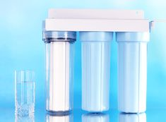 How to Choose the Best Under Sink Water Filter