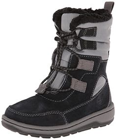 Timberland Winterfest WaterPROof Boot ToddlerLittle KidBig Kid -- Visit the image link more details. (This is an Amazon affiliate link)