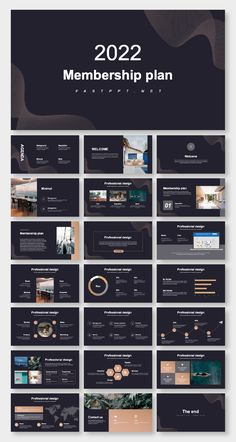 No Photoshop or other tools needed! Presentation Slides Design, Design Presentation, Slide Design, Business Presentation, Presentation Templates, Template Web, Powerpoint Design Templates, Page Web, Fashion Design Template