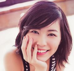 Matsui Jurina #SKE48 #AKB48