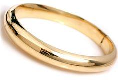 GOLD BRACELETS - 14KT GOLD BRACELETS, 18KT GOLD BRACELETS