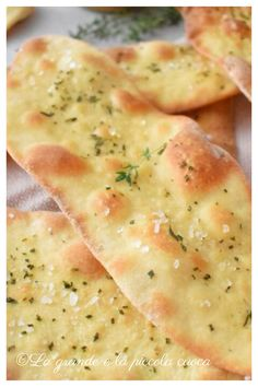 Meat Recipes, Dinner Recipes, Cooking Recipes, Breakfast Lunch Dinner, Dinner Rolls, Tapas, Food And Drink, Appetizers, Baking