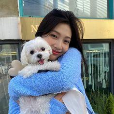 Red Velvet Joy, Red Velvet Irene, My Girl, Cool Girl, Joy Instagram, Joy Rv, Park Sooyoung, Ulzzang, Just Girl Things