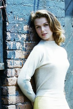 Something Lee remick body nude apologise, but