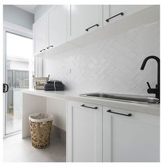 """maximal function for small laundry room design ideas 1 > Fieltro.Net""""> maximal function for small laundry room design ideas 40 > Fieltro. Laundry Room Tile, Laundry Room Layouts, Room Tiles, Hamptons Style Homes, Hamptons House, The Hamptons, Layout Design, Küchen Design, Design Ideas"""