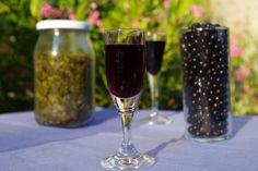 Flute, Champagne, Tableware, Dinnerware, Tablewares, Flutes, Place Settings, Transverse Flute