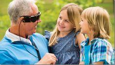 Tres avances prometen una cura para las personas ciegas - http://lea-noticias.com/2015/09/22/tres-avances-prometen-una-cura-para-las-personas-ciegas/