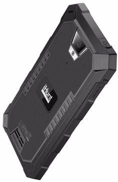 iHunt S10 Pro: smartphone rugged cu 5000mAh; pareri si cost