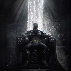 Foto Batman, Superman Art, Batman Poster, Batman Artwork, Batman And Catwoman, Batman Dark, Batman Comic Art, Batman The Dark Knight, Batman Vs Superman