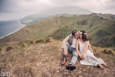 Modern, Chic, and Timeless Wedding Photography from Manila, Philippines Couple Photoshoot Poses, Photoshoot Ideas, Wedding Stuff, Wedding Photos, Wedding Ideas, Prenup Ideas Philippines, Prenup Outfit, Prenup Photos Ideas, Prenuptial Photoshoot